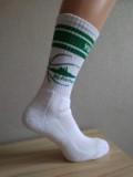 BG Aachen Socken